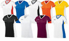 ASICS Women's Replay Athletic Jersey, Several Colors