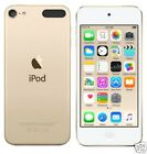 Ipod Touch Best Deals - Apple iPod Touch 16GB 32GB 64GB 128GB 6th Generation