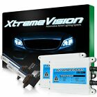 XtremeVision AC 55W 9012 HID Xenon Kit - 4300K 5000K 6000K 8000K 10000K $54.99 USD on eBay