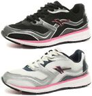 New Gola Active LT-Speed Womens Fitness Trainers ALL SIZES AND COLOURS