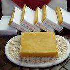 Handmade Cold Process Soap Moisturizing Shea Butter Olive Oil Goat Milk