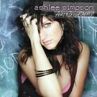 Autobiography (CD) Ashlee Simpson WORLDWIDE SHIP AVAIL!