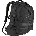 Maxpedition VULTURE-II™ BACKPACK 4 Colors School & Day Hiking Backpack NEW