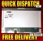 "eMachines G443-E352G32MN Replacement Laptop Matte Screen 17.3"" LED LCD Display"