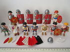 Playmobil ROMAN [Spare Part  Replacements]