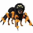 Внешний вид - California Costumes Spider Pup Dog Animal Pet Halloween Costume PET20149