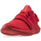adidas Tubular Viral W Womens Trainers Red New Shoes