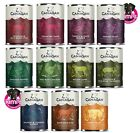 Canagan Grain Free Wet Dog Food 400g Cans. 6 Can Pack