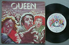 """QUEEN SPREAD YOUR WINGS 7"""" DEMO WITH P/S UK"""