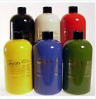 Costumes! Mehron Lg Liquid MakeUp Assorted Color 16 oz