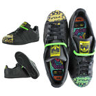 Adidas X Pharrell Williams Men's Superstar Supershell Sneakers Shoes Floral NMD