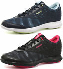 Reebok Easytone 2.0 Crush Womens Gym/Toning Trainers ALL SIZES AND COLOURS
