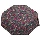 Sakroots Artist Circle Boxed Umbrella 3 Colors Outdoor Accessorie NEW