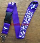 Lot Popular Style mobile Phone lanyard Key chain Strap Charms Party Gifts L242