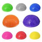 New Yoga Ball Training Cushion Stability Soft Classic Disc Balancing Pad 6.3