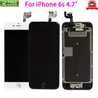 """OEM LCD Be on a par with Screen Display Digitizer Assembly Replacement for iPhone 6s (4.7"""")"""
