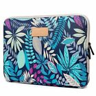 """11.6""""15.6""""Laptop Sleeve Bag Notebook Case Cover For HP DELL Toshiba ASUS Lenovo"""