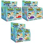 Gelli Baff Goo from Zimpli Kids bath time paddling pool fun