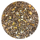Premium Poultry Corn Mix Oyster Peas Chickens Hen Feed Duck Geese Laying Food