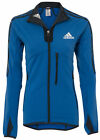 New adidas Cross Country/Skiing/Hiking/Outdoor Womens Fleece Jacket ALL SIZES
