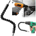 Flexible Shaft Extension Screwdriver Drill Bit Exquisite for Electronic Drill