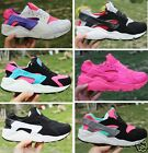 Hot!!! New Women's Smart Casual fashion shoes breathable sneakers running shoes