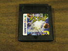Pokemon Card GB (Game Boy Color) Pocket Monsters Trading Card Game - JP import