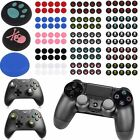 10 Pcs Thumbstick Cap Cover for PS3 PS4 XBOX Analog Controller Thumb Stick Grip