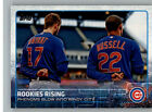 2015 Topps Update Pick from List