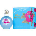 Fantasy Maui Britney Spears by Britney Spears EDT Spray 3.3 oz