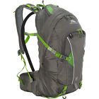 High Sierra Moray 22 Hydration Pack 4 Colors Hydration Packs and Bottle NEW