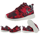 Nike Roshe One Women's Camo Print Running Sneakers Shoes