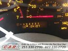 STEERING GEAR/RACK POWER RACK AND PINION FITS 04-15 ARMADA 981151