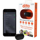 Ditto Notification Wearable 3 Colors Wearable Technology NEW