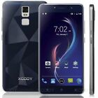 """XGODY 5.5"""" Unlocked 3G/GSM Android 5.1 Quad Core Smartphone Cell Phone Dual SIM"""