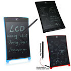 Digital LCD Writing Board Tablet Electronic Drawing Graphics Pad for Child Learn
