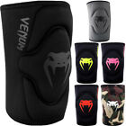 Venum Kontact Gel Shock System Protective MMA Training Knee Pads