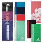 adidas Performance Towel Hand towel Terry Bath towel Terry cloth Beach towel