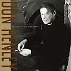 Don Henley - End of the Innocence (1991)