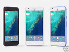 Google Pixel 32GB 128GB AT&T Sprint Verizon US Cellular