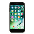 Apple iPhone 7 Plus a1661 32GB LTE CDMA/GSM Unlocked - Excellent <br/> 90 Day Returns - Free Shipping