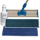 Dollamur Mop Kit