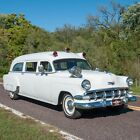 1954+Other+Makes+Other+150+Special+Ambulance