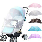 Внешний вид - Baby Infants Stroller Safe Mesh Pushchair Anti-Insect Mosquito Net Netting Cover