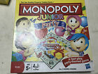 JUNIOR MONOPOLY PARTY BY Hasbro  Spare Spares Extra Game Piece Game You Choose