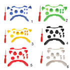 Custom Wireless Game Controller Shell Case Cover Kit for Xbox 360 Controller