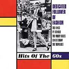 Various Artists - Dedicated Follower (Hits of the 60's, 1999)