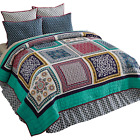 Mariposa Bedding Collection, Available in 3 Sizes