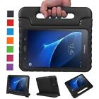 Kids Shockproof Stand Handle Case Cover For Samsung Galaxy Tab 3/Tab E Lite 7.0