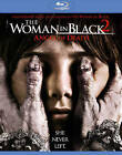 The Woman in Black 2: Angel of Death (Blu-ray Disc, 2015)